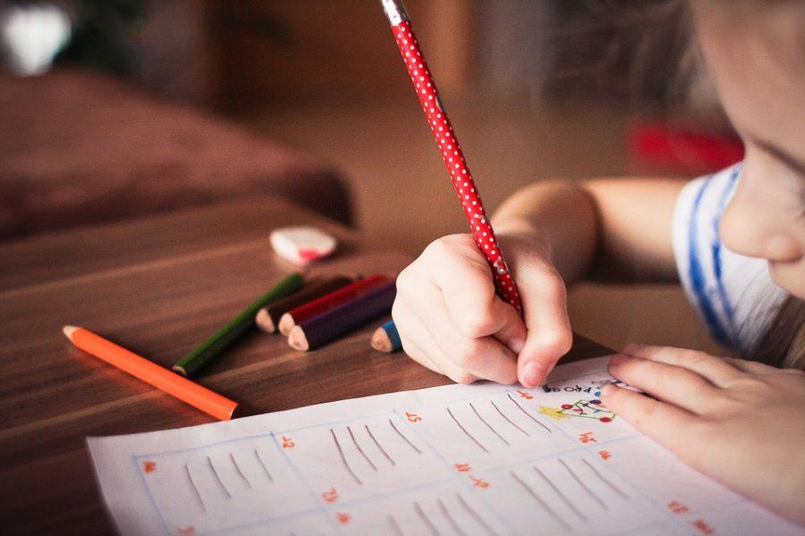 DSA: cosa sono i disturbi dell'apprendimento