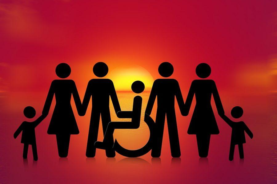 Sindrome di Rett: sintomi, terapie e prospettive