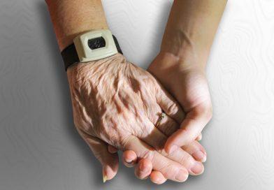 Parkinson, una malattia neurodegenerativa con disordini del movimento