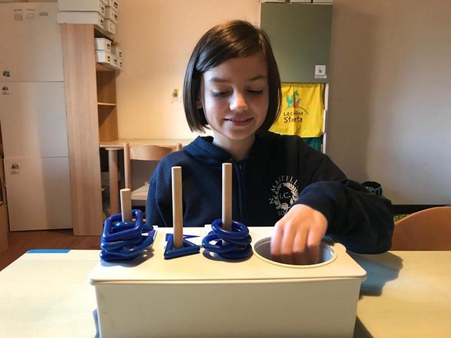 Shoebox Tasks: materiali per organizzare il lavoro psicoeducativo sui disturbi dello spettro autistico