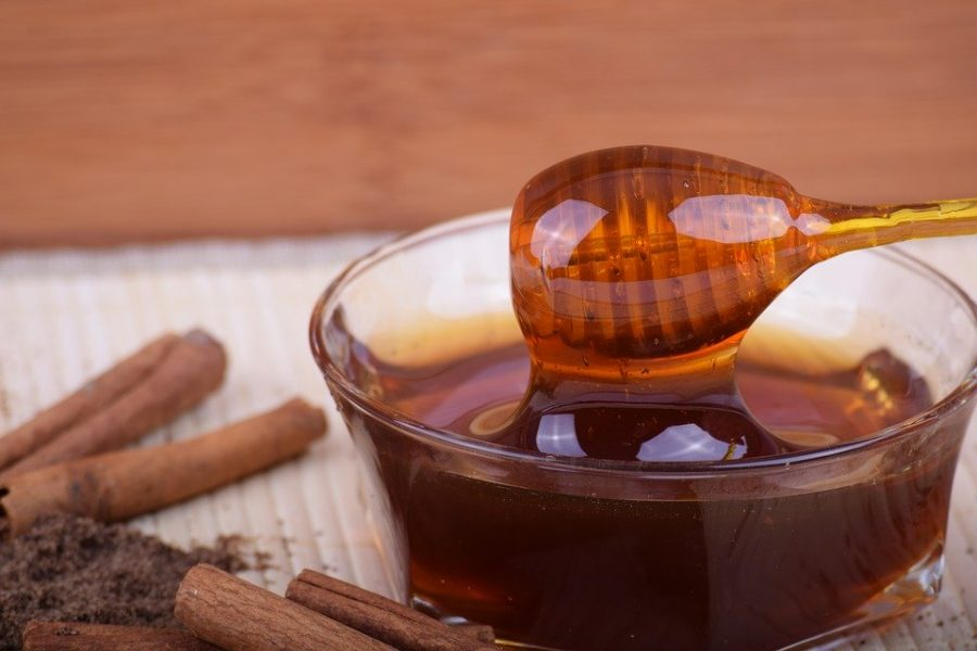 Miele: benefici e varietà